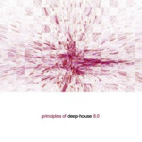 principles_of_deep_house