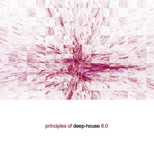 principles_of_deep_house