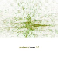 principles_of_house_13