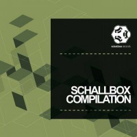 schallbox_compilation