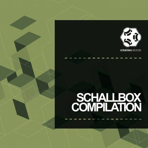 Schallbox Records Compilation