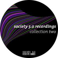society_collection_two
