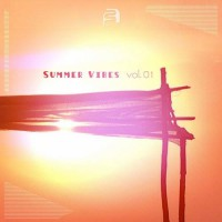 summer_vibes_vol.1