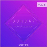 sunday_songs_collection_vol.5