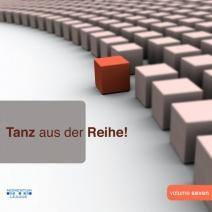 tanz_aus_der_reihe