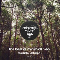 the_best_of_minimal_year_3