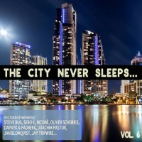 the_city_never_sleeps_6