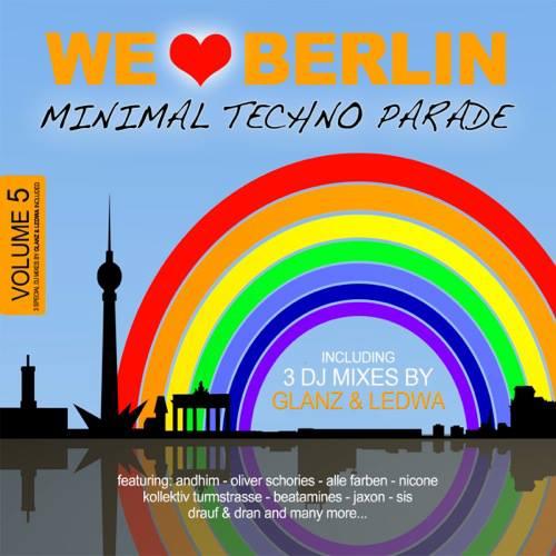 we_love_berlin_6